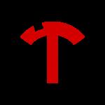 RedBlackTechHeroesTFullCircleThick2-512x512
